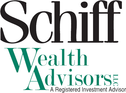 Schiff Wealth Advisors